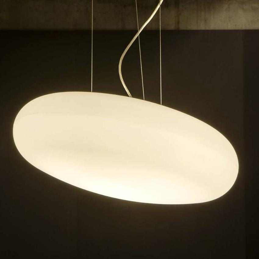Akoestische LED verlichting Bonitos