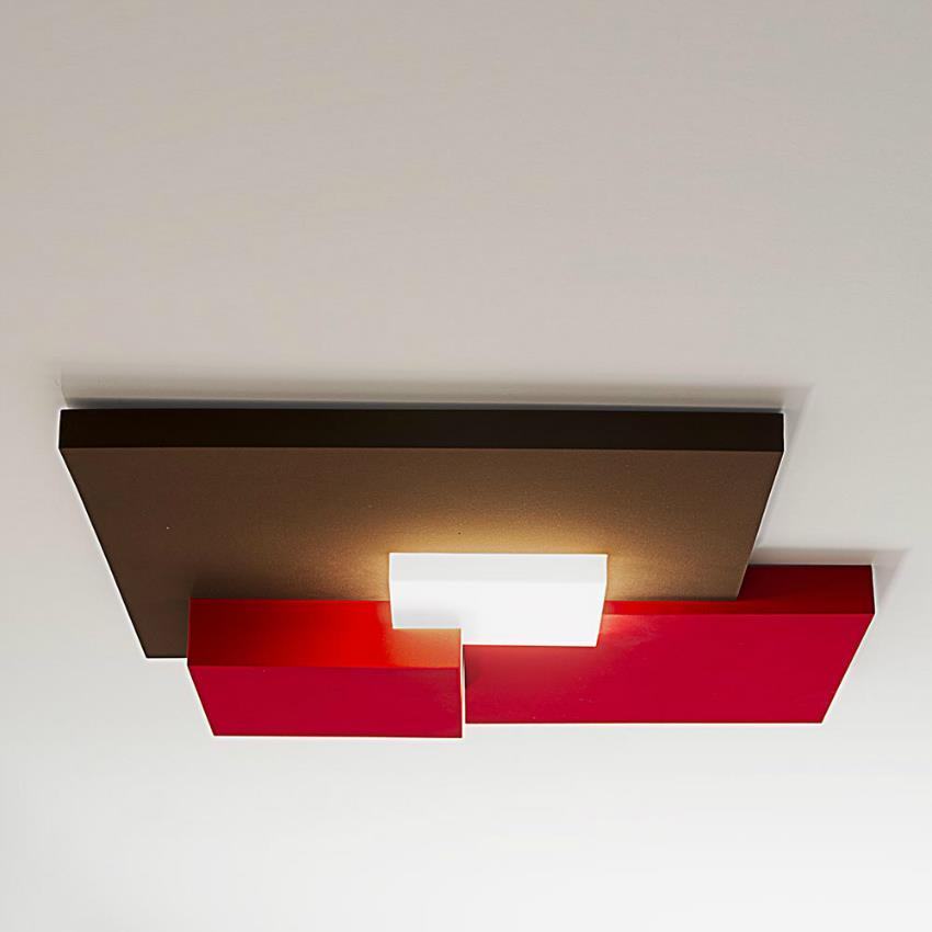 Architectural acoustics, Gropius