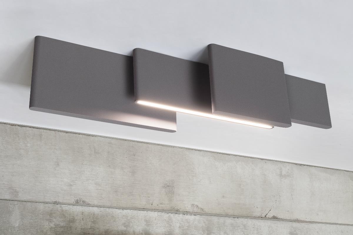 Architectural acoustics Morse