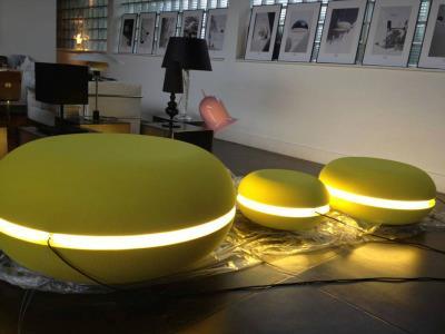 Improve room acoustics